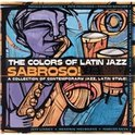 Sabroso!: The Colors Of Latin Jazz