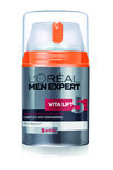 L'Oréal Paris Men Expert Vita Lift 5 - 50 ml - Dagcrème
