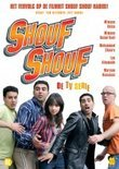 Shouf Shouf - Tv-serie (2DVD)