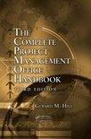 Complete Project Management Office Handbook