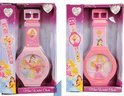 Disney wand horloge Princess