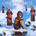 Chantmania
