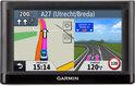 Garmin nuvi 42 - 22 landen Europa - 4.3 inch scherm