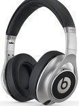 Beats by Dre Beats Executive - Over- Ear Koptelefoon - Zilver