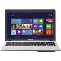 Asus R513CL-SX005H - Laptop