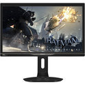 Philips 272G5DYEB - Gaming Monitor
