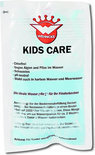 Waterzuivering 'Kids-Care'