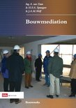 Bouwmediation (ebook)