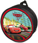 Cars 2 Geschenkset