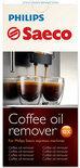 Saeco CA6704/99 Koffie-olie Reinigingstabletten - 10 stuks