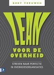 Lean voor de overheid