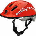 BIG - BOBBY RACING HELM