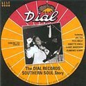 Dial Records Southe Southern Soul Story
