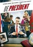 President, De (Dvd)