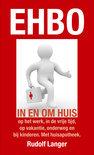Ehbo In En Om Huis
