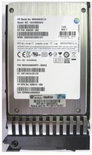 HP 637072-001 solid state drive
