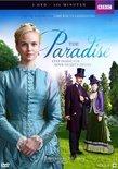 Paradise - Seizoen 2