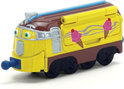 Chuggington Die-cast Trein Frostini