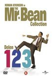 Mr. Bean - Collection (3DVD)