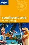 Lonely Planet Southeast Asia on a Shoestring (ebook)