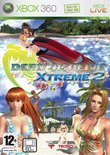 Dead Or Alive - Xtreme 2