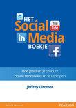 Het Social Media boekje