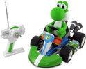 Nintendo Yoshi Groot - RC Auto