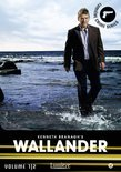 Wallander (BBC) - Volume 1 & 2
