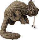 Kameleon Kinderhandschoen