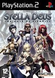 Stella Deus: The Gate of Eternity /PS2