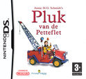 Pluk Van De Petteflet