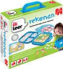 Ik Leer Rekenen