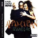 Afro-Cuban Grooves Vol. 2