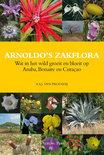 Arnoldo's zakflora