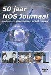 50 Jaar NOS journaal (2DVD)