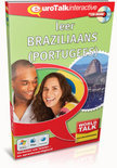 World Talk, Leer Braziliaans (Portugees)