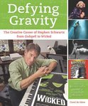 Defying Gravity (ebook)
