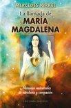 La Llamada de Maria Magdalena