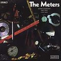 The Meters (speciale uitgave)