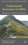 Professional Encounters in TESOL