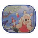 Disney Winnie the Pooh Zonnescherm Free Day