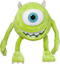 Monster University Mike Knuffel 50cm