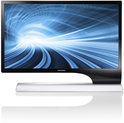Samsung T24B750EW - TV Monitor
