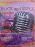 Little Richard/Bill Haley - Kings Of Rock & Roll Live (Import)