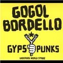 Gypsy Punks Underworld Wo