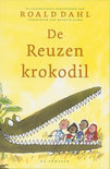 De Reuzenkrokodil