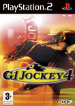 Tecmo Koei G1 Jockey 4, PS2