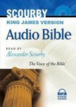 Scourby Bible-Kjv