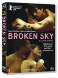 Broken Sky
