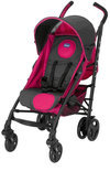 Chicco - Lite Way Buggy - Ibiza